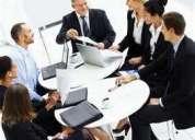 Convocamos asesor de ventas y servicios