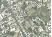 Vendo terreno en pleno centro de tacna