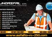 Tu eligue el mejor producto que tiene para ti jhoasfal al 6896281