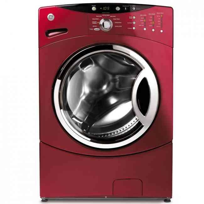 Servicio tecnico lavadoras general electric 5578406 lima - Servicio tecnico general electric ...