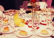 Eventos fiestas grupo dec quinceaÑeros matrimonios hora loca showers bodas lima peru