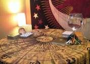 Vidente en peru vidente en lima vidente lucero del amor maestra esoterica