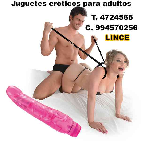 Swingers adultos barcos cruse