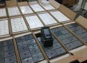 Promo : desbloqueado iphone 5/5c/5s, samsung galaxy s5