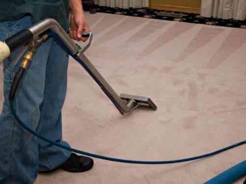 lavado de muebles a domicilio , 4645446 ,  surco