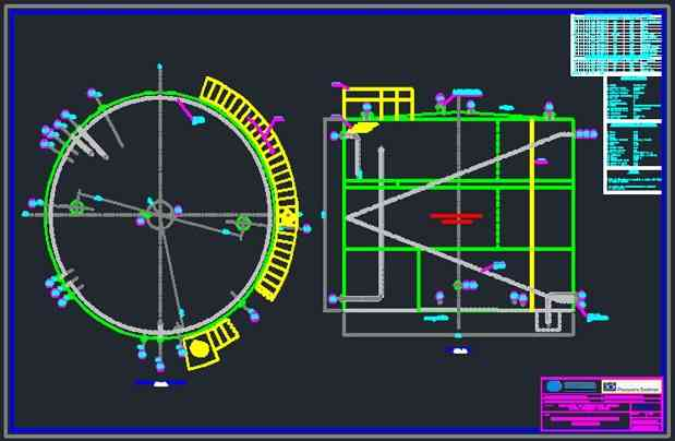 Proyectos ITF Osinergmin Combustibles Líquidos. Empresas Transportistas, Pesqueras, Industrias.