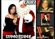 Kinesiologa en lima y callao ofrece servicio sexuales / los olivos s plaza norte  /