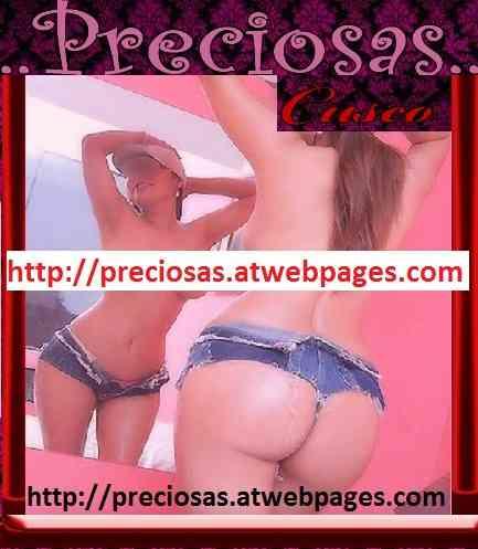 desagradable gratis escort preciosas