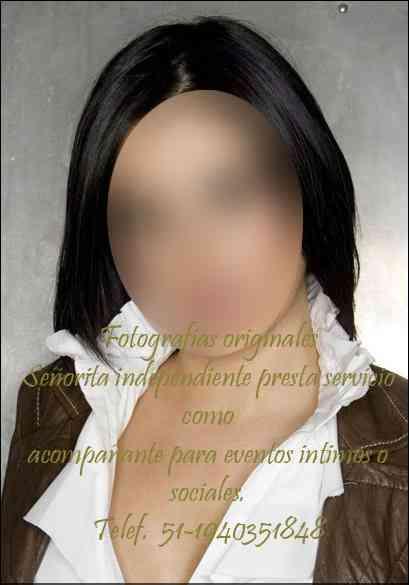 masajes eroticos lima escort tacna