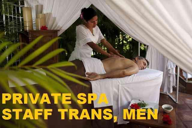 tratamientos faciales servicios sexuales