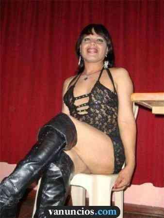 masajes eroticos callao Fraternidad gay