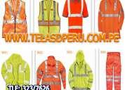 ▂ ▃ ▅ ▆  ropa industrial, polos publicitarios, uniformes ropa de seguridad  ▆ ▅ ▃ ▂