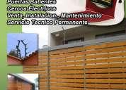 Puertas automaticas de garaje peru door telf 4623061