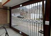 Mantenimiento reparacion e instalacion de puertas levadizas seccionales