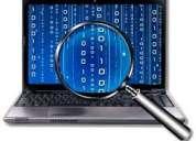 Peritaje informatico peru, computaciÓn forense