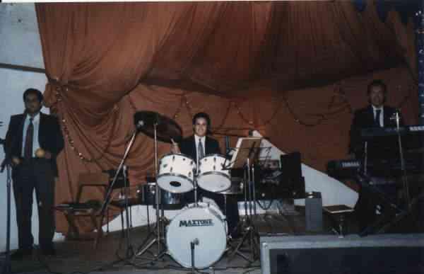 Orquestas Peruanas,Conjuntos Digitales,Organistas,Grupos Musicales Tf 5660086 desde S/.80