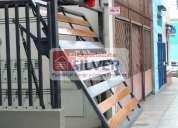 Puertas automáticas de garaje levadizas seccionales cercos eléctricos lima peu 976850767