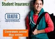 Peru - requisito para estudiantes internacionales