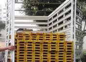 Oferta!! vigas h20 de madera alquiler y fabricación vigas h20 de pino radiata somos fabricantes