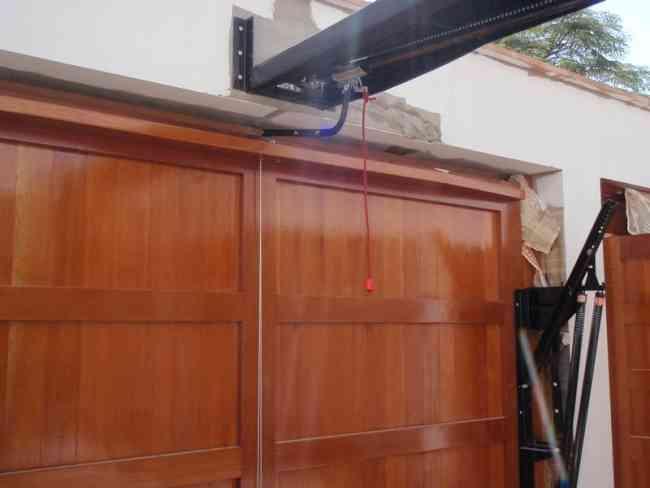 puertas levadizas tarapoto, puertas automaticas tarapoto, cercos electricos tarapoto