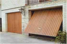 puertas levadizas tarapoto, puertas automáticas tarapo, puertas seccionales tarapoto