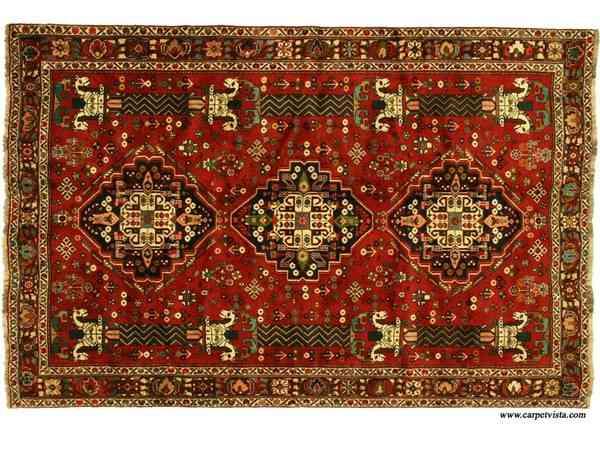 Limpieza de alfombras rabes persas egipcias turcas - Limpieza de alfombras persas ...