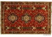 Limpieza de alfombras Árabes, persas, egipcias, turcas, rusas, chinas