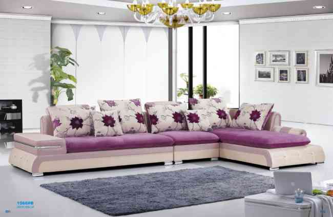 Lavado de muebles y sofas Telf. 241-3458 en 2 horas - Premium