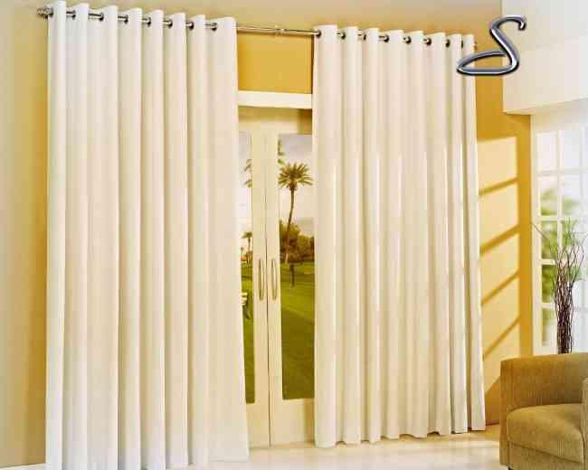 Lavado de cortinas de blackout en san isidro telf. 241-3458 - lima-peru