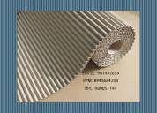 Carton corrugado en peru