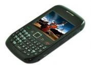 Celular chino tipo blackberry 8520