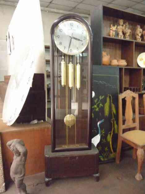 Venta de antig edades decoraci n con accesorios vintage - Venta de muebles vintage ...