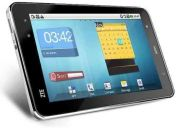 Vendo  tablet  zte v9 light como nueva