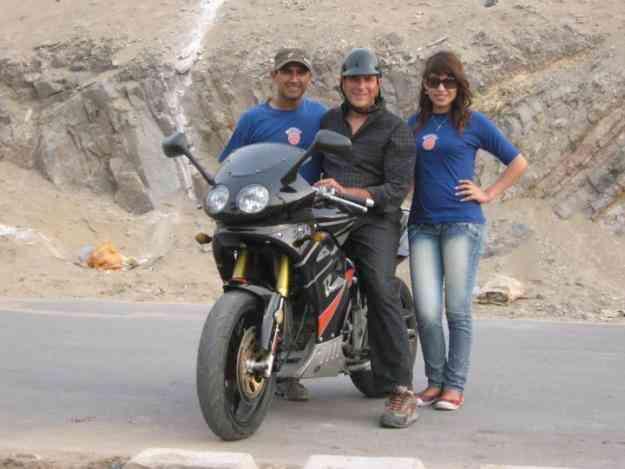 Aprenda a manejar moto. clases full pratica. motos honda, rtm, bajaj, etc. 110 soles!! S/. 0.00