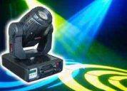Alquiler de equipos de luces sicodelicas laser  sonidodj filmaciones para fiestas