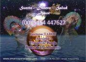 tarot magia blanca rituales salud dinero amor