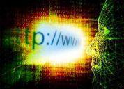 Clases de diseÑo de paginas web particulares
