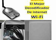 internet gratis kit