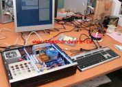 Reparaciond e computadoras / laptops / redes telf2523869