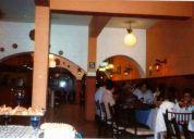 Fiesta de promocion catering y buffets - hora loca - equipo de sonido - luces