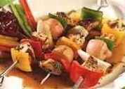 Buffets y catering para fiestas de promocion informes: 733-9545