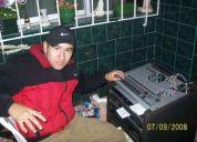 Alquiler de equipo de sonido en lince – lima - magdalena – jesús maría – san miguel – pueb
