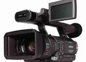 filmaciones y fotografía profesional