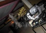 Cabezas moviles , par leds , kabuki , proyector multimedia , cabina de dj , djs , fuego