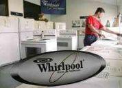 [[[ refrigeradoras **lavadoras ]]] %% whirlpool %% 737-8107 %% kenmore (()) reparaciones (