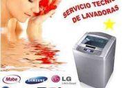 ←refrigeradoras:lima♥reparacion:tecnicos:autorizados:a:domicilio:7992752:lavadoras..!!!
