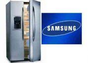 ()946096149() samsung ()servicio tÉcnico ()refrigeradoras ()lavadoras ()mantenimientos