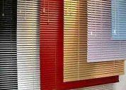 Limpieza de persianas!!!! 984861704 estores, cortinas, persianas verticales perú