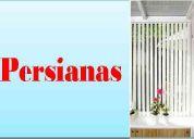 Renueve sus cortinas persianas estores cortinas roller 604*0750 / 984961704 ofertas '''