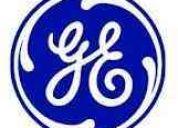 Somos servicio tecnico de refrigeradores general electric fast line service 446-4965